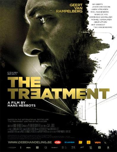 Mất Tích - The Treatment