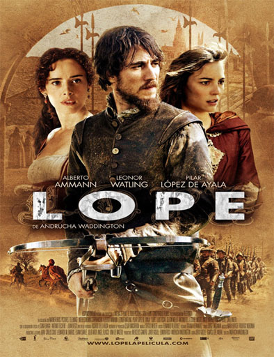 Lope ()