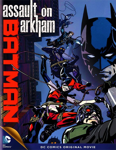 http://gnula.nu/wp-content/uploads/2014/07/Batman_Assault_on_Arkham_poster.jpg