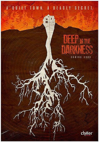 Ver Deep in the Darkness (2014) online