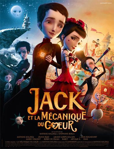 http://gnula.nu/wp-content/uploads/2014/07/Jack_et_la_mecanique_du_coeur_La_mecanica_del_corazon_poster.jpg