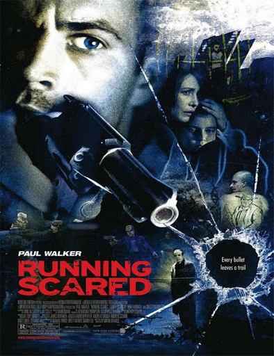 Ver Running Scared (2006) online