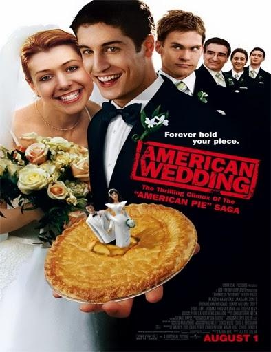 VER y Descargar American Pie 3 (2003) Online Latino Mega
