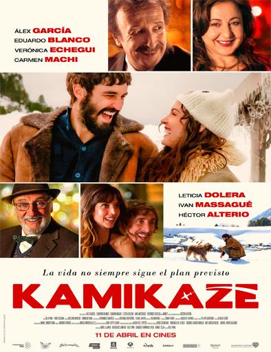 Kamikaze ()