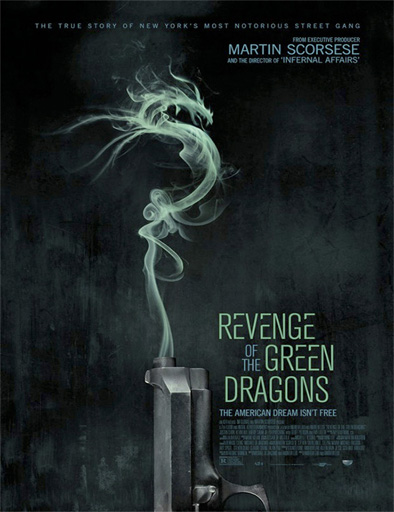revenge-of-the-green-dragons capitulos completos