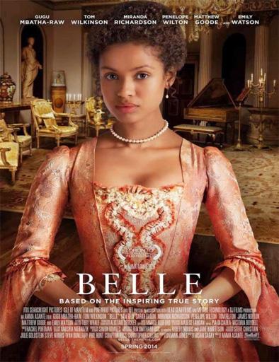 Belle ()