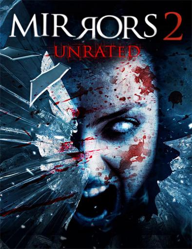Ver Reflejos 2 (Mirrors 2) (2010) online