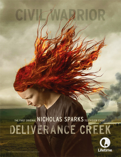 Deliverance Creek (2014) online