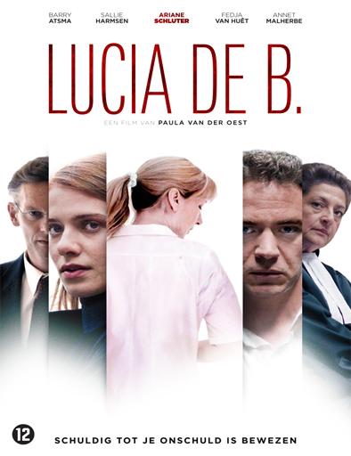 Lucia de B. (2014) online