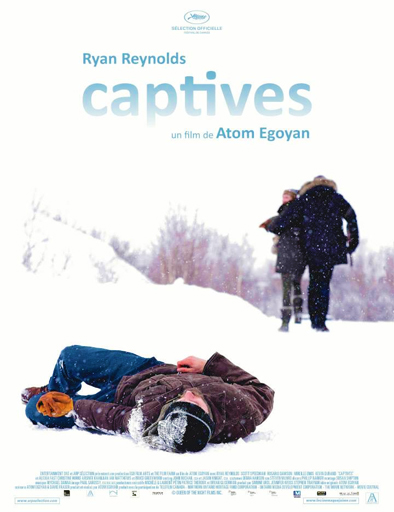 Captives (Cautivos)