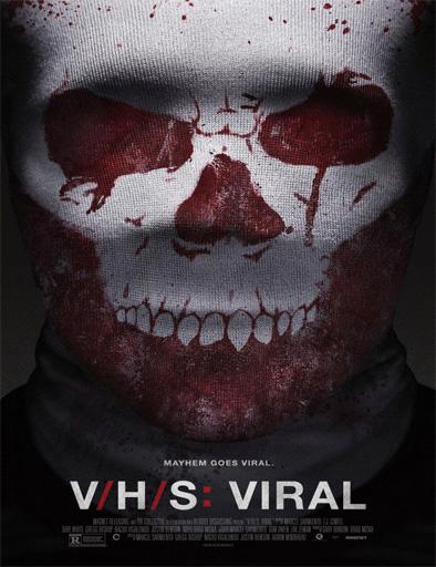 VHS Viral