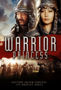 warrior-princess-2014 capitulos completos