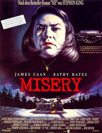 Misery (Miseria)