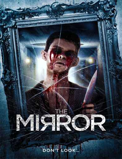 ver the mirror 2014 online