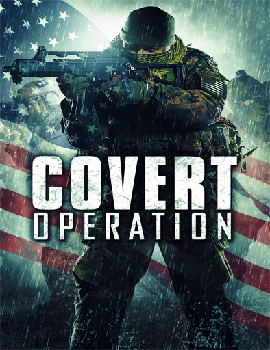 Covert Operation