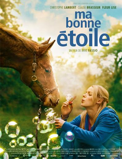 Ver Ma bonne étoile (2012) Online
