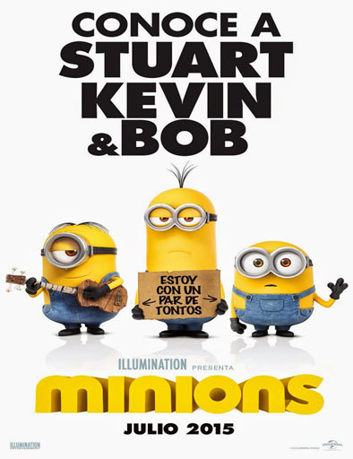 http://gnula.nu/wp-content/uploads/2014/11/Minions_poster_latino.jpg
