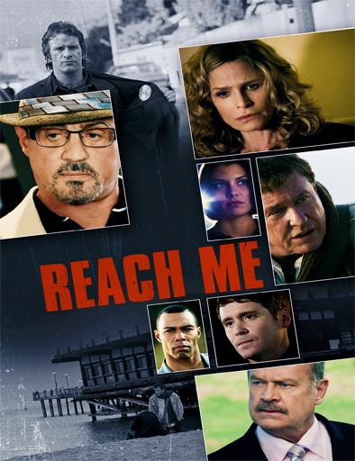 Reach Me (Camino hacia el éxito)