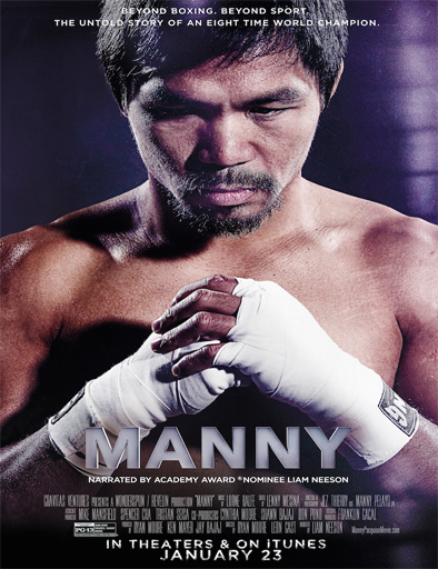 Manny ()