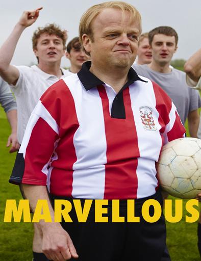 Marvellous ()