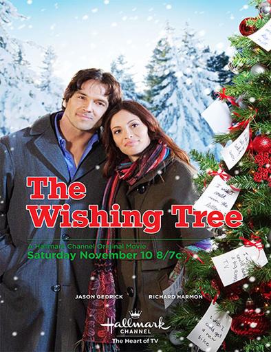 The Wishing Tree (El árbol de los deseos)