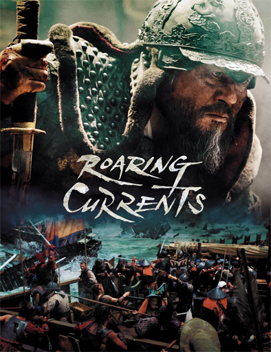 <br /> <b>Notice</b>:  Use of undefined constant url - assumed 'url' in <b>/home/doramasg/public_html/novelas.php</b> on line <b>58</b><br />  the-admiral-roaring-currents-2014  capitulos completos