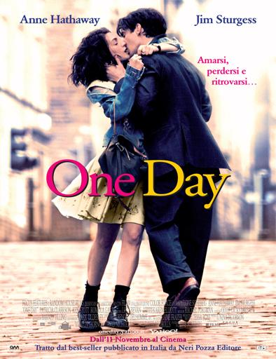 One Day (Siempre el mismo día)