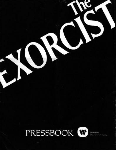 Poster de El temor de Dios: 25 años de 'El exorcista'