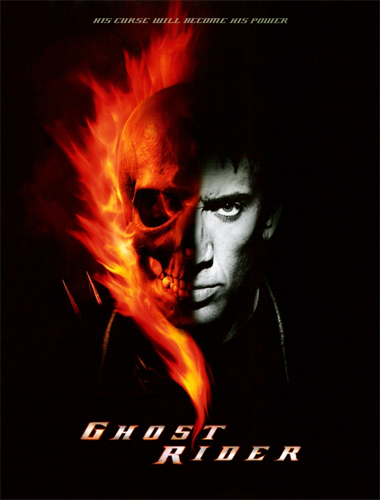 ver ghost rider el vengador fantasma 2007 online