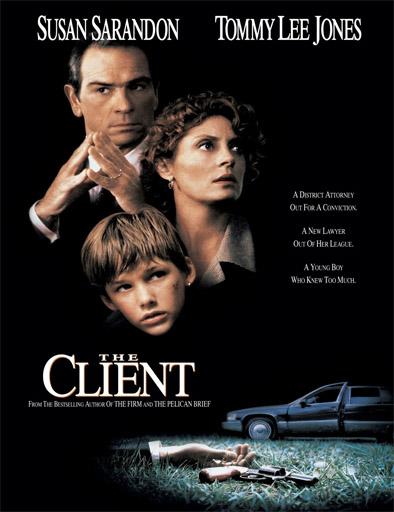ver the client el cliente 1994 online