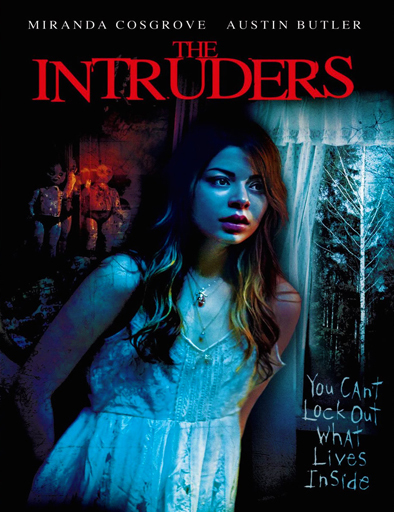The Intruders (Los Intrusos)