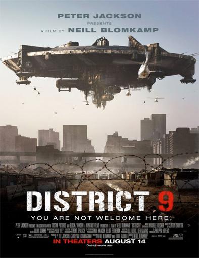Resultado de imagen para distrito 9
