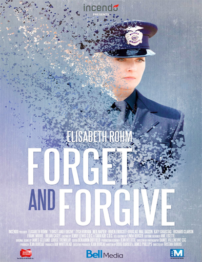 Forget and Forgive (Olvido y Perdón)