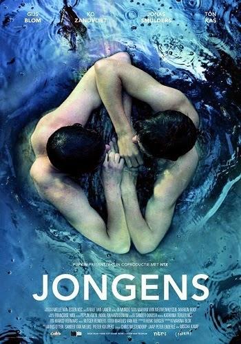 Jongens (Boys)