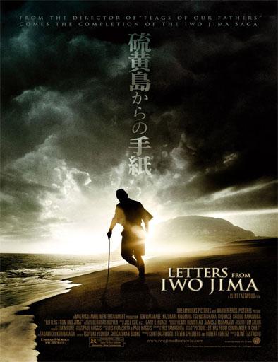 cartas-desde-iwo-jima capitulos completos