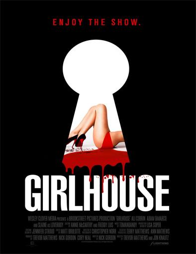 GirlHouse ()
