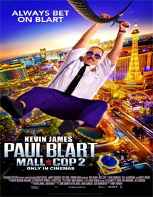 Poster mediano de Superpoli en Las Vegas