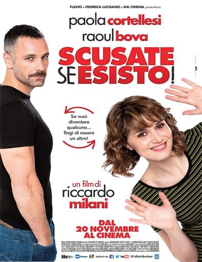 Scusate Se Esisto! (2014)