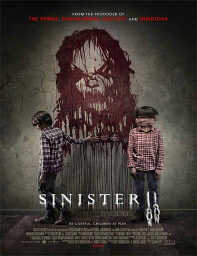 http://gnula.nu/wp-content/uploads/2015/04/Sinister_2_poster_usa.jpg