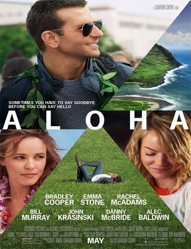 Aloha (Bajo el mismo cielo)