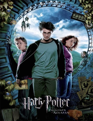 http://gnula.nu/wp-content/uploads/2015/05/Harry_Potter_and_the_Prisoner_of_Azkaban_poster_usa.jpg