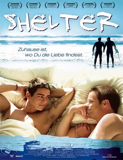 El refugio (Shelter)