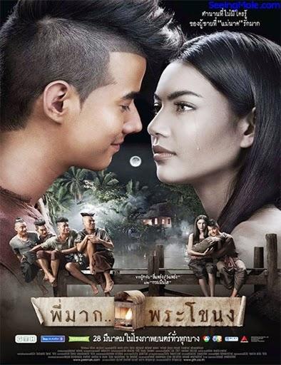 pee-mak-phrakanong-2013 capitulos completos
