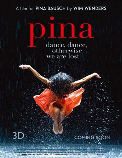 Pina ()