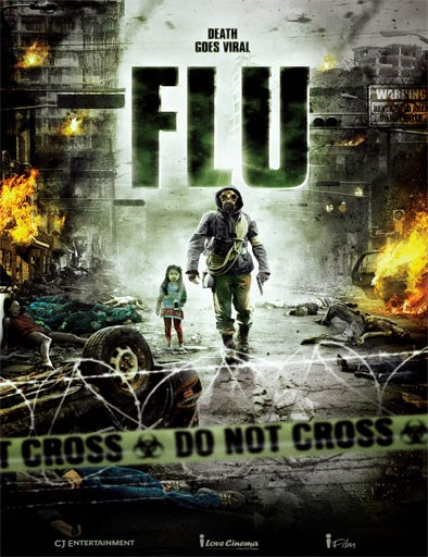 The Flu (Virus)