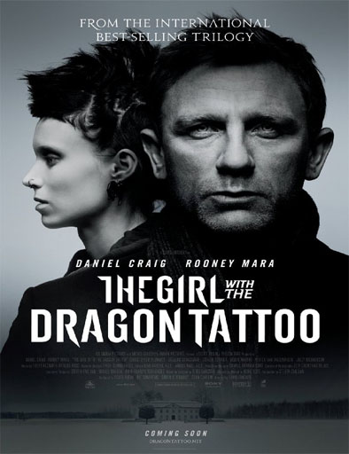 The_Girl_with_the_Dragon_Tattoo_poster_usa.jpg The Girl With The Dragon Tattoo Poster