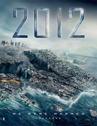 Ver 2012 2009 Online