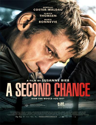 En chance til (Una segunda oportunidad)
