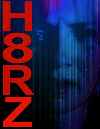 Poster de H8RZ