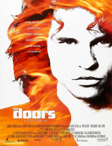 the doors pelicula online subtitulada 2